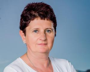 Marion Schüler