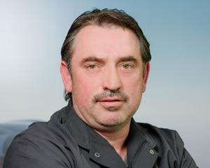 Tino Ermer