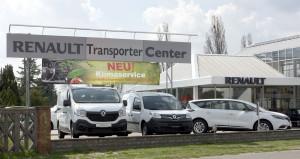 Transporter_Center
