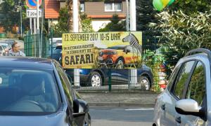 Safari_230917_00