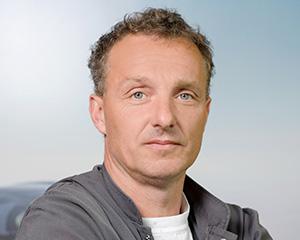Hendrik Stoye