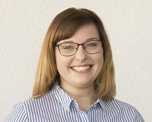 Corinna Reimann
