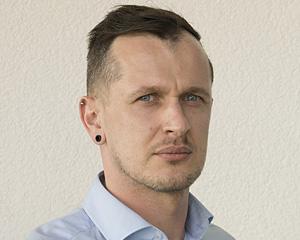 David Werner